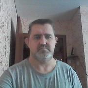 Подружиться с пользователем АЛЕКСАНДР 44 года (Водолей)