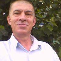 Анатоль, 51 год, Скорпион, Красноярск