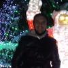 Dmitriy, 42, Mahilyow
