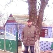 alex 66 Таллин