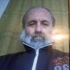 elijahu, 66, г.Сдерот