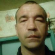Сергей 38 Усть-Лабинск