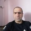 Igor, 30, Lensk
