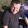 Сергей Бурцев, 48, г.Миоры