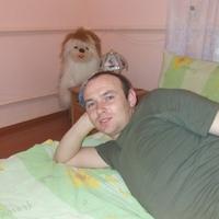 віталік, 30 лет, Близнецы, Львов