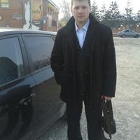 Виктор, 41 год, Дева, Омск