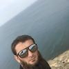 Абу, 29, г.Анапа