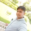Raj meena, 21, Alwar