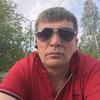 Sergey, 44, Asbest