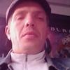 Толя, 36, г.Мыски