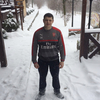 Макс, 31, г.Мариуполь