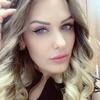 Мила, 39, г.Краснодар