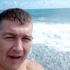 Михаил, 30, г.Кутаиси