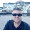 Зохиджон  Ишонов, 41, г.Чебоксары