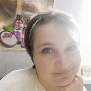 Евгения, 41 год, Близнецы