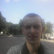 Александр 32 Кропивницкий