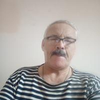 Ильяс, 57 лет, Дева, Омск