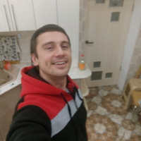 Том, 38 лет, Телец, Краснодар