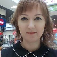 Елена, 29 лет, Телец, Воронеж