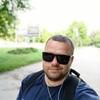 Николай, 36, г.Запорожье