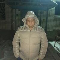 , _, 33 года, Весы, Нижний Новгород