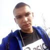 Anton, 22, Uray