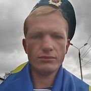 Андрей 36 Железногорск
