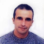 Mehdi 60 лет (Лев) на сайте знакомств Лилль