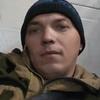 Андрей, 34, г.Пенза