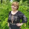 Светлана, 41, г.Кременчуг