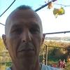 viktor, 44, г.Николаев