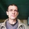 Владимир, 42, г.Кулунда