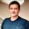 Дмитрий, 41, г.Луганск