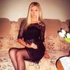 Mila, 30, г.Минск