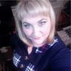 Ирина, 31, г.Рязань