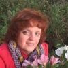 Татьяна, 48, г.Первоуральск