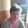 Тетяна, 57, Бахмач