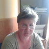 Тетяна, 57, г.Бахмач