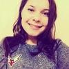 Марианна, 19, г.Кишинёв