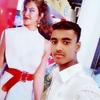 Raja, 26, г.Дели