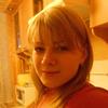 Мария, 22, г.Тамбов