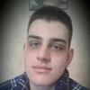 Alexandar, 21, г.Slatina