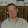 sergei, 43, г.Гусь Хрустальный