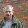 АНДЮХА, 52, г.Ровеньки