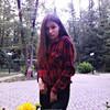 Ирина, 16, г.Краматорск