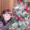 Надежда, 40, г.Михайловка