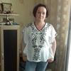 Татьяна, 37, г.Нижний Тагил