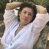 Мария, 44, г.Москва