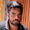 Hanu, 26, г.Бангалор