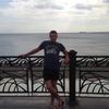 Андрей, 27, г.Бронницы